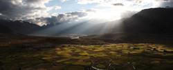 ladakh - 3_edited
