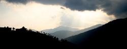 mountain_temple_edited