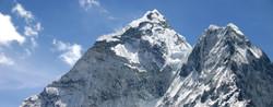nepal - 21_edited