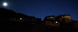 ladakh - 1_edited