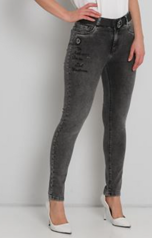 trousers2.png