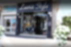 store_front.png