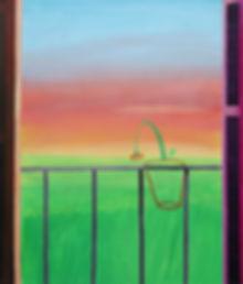 12.PinturaWEB 2.jpg