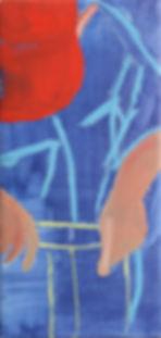 7.Azul.jpg