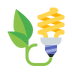 icons8-lâmpada-de-poupança-de-energia-96