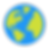 icons8-globo-96.png
