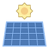 icons8-painel-solar-80.png