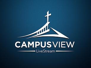 LiveStream Logo.PNG
