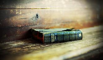 Rustic Bible.png