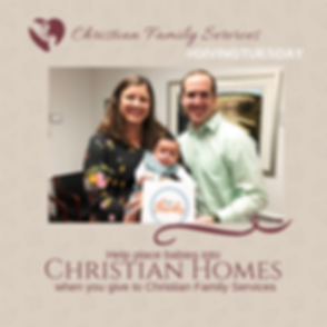 CFS Families.png