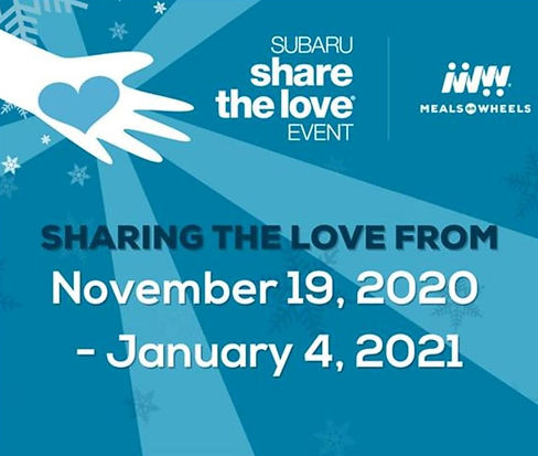 Share the Love Hand 2020-page-001 (2).jp