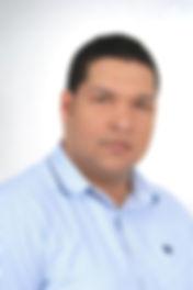Portrait image Dr G Walcott.jpg