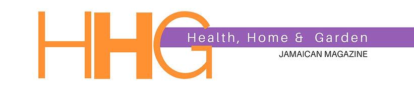 Health, Home & Garden Two.jpg