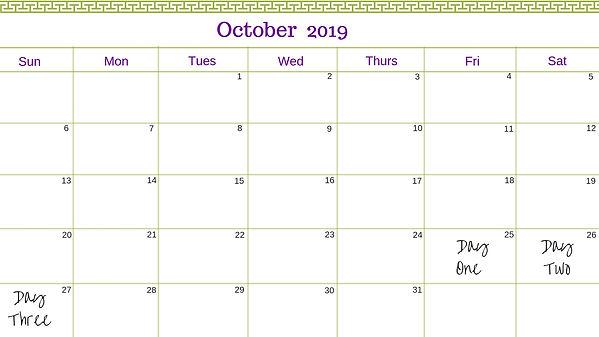 October 2019.jpg