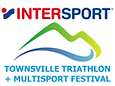 Intersport-TriFest_LOGO-WebBanner-120x90
