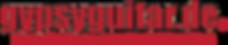 gypsyguitar588b3321c4036.png