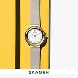 Skagen_a.png