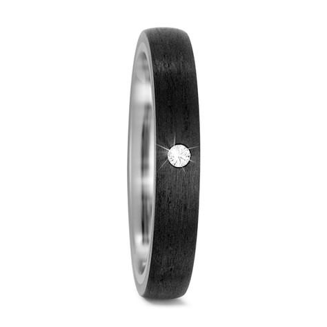 Carbon-Titanium_dames52483_001_003_2050-