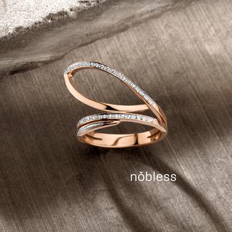 noblesse_a.jpg