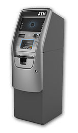OKC ATM Service and Sales Provider