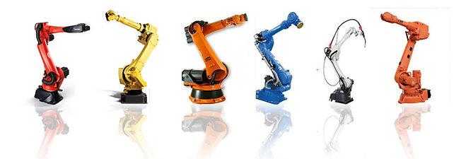 Banda Robots.jpg