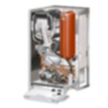 entretien dépannage chaudière gaz