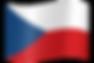 flag_CZ.png