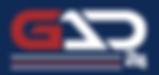 GAD24_logo–_8.png