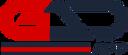 logo_gad_app_V2.png