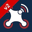 GAD24-app-icon