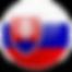 Slovakia--PNG.png