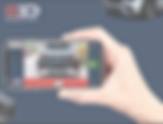 Bildschirmfoto%202019-09-24%20um%2014.39