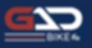 GAD_Bike_Logo.png