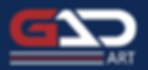 GAD logo Copy 3 - 9.png
