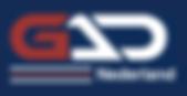 GAD_Nederland_Logo.png