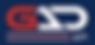 GAD logo API.png
