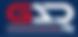 GAD 24_Logo.png