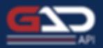GAD logo Copy 3 - 10.png