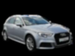 Audi.png
