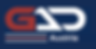 GAD_Austria_Logo.png