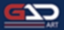 GAD logo Art.png