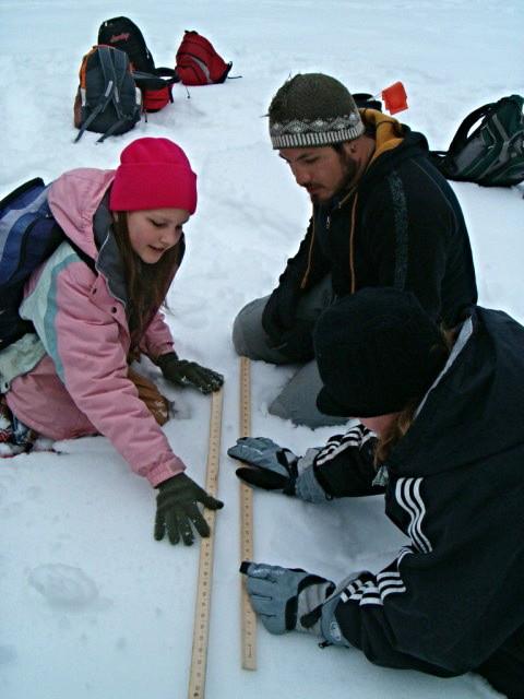 Idaho Winter Tracking_edited.jpg
