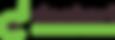 dankerk-hor-colour.png