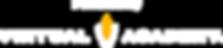 Powered-by-VA-logo_horz_WHT-GOLD_transpa