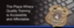 VA-badge-keyboard-header.png