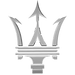 kisspng-maserati-gransport-car-logo-fiat