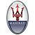 kisspng-maserati-granturismo-car-luxury-