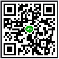 Polypet Line QR.png