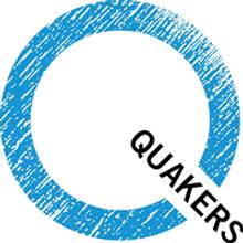 Quakers logo.png