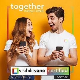 visibilityOne partner image.jpg